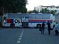 Bus OLTV.jpg