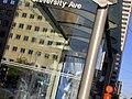 Bus Shelter on University Ave. (88347288).jpg
