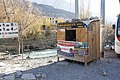 Bus Stand, Jomsom Village-WLV-0671.jpg