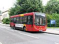 Bus img 3397 (16302837972).jpg