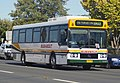 Busabout Wagga - Volgren bodied MAN SL202 (6080 MO) 1.jpg