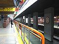 Busan-subway-113-Busan-station-platform.jpg