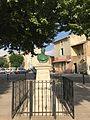 Buste André-Philippe Corsin - Piolenc - 2.jpg