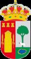 Busto-de-Bureba-escudo.png