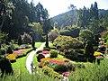 גן עדן... ניתן להגיע לרזולציה גבוהה מאד ולטייל בתמונה.. לחץ פעמים על התמונה ויקפדיה ארה
