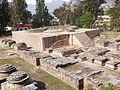Butkara 1 Stupa Swat.jpg
