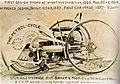 Butler Dreirad 1887 01.jpg