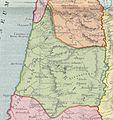 Butler Palestina 2 B.jpg
