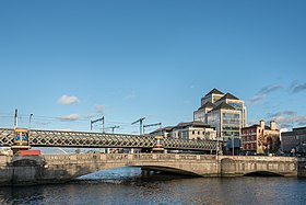 Butt Bridge - Dublin, Ireland - August 18, 2017.jpg