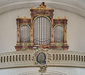 Buttenheim-church-organ-P1245641hdr.jpg