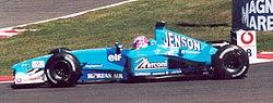 Button 2001 French Grand Prix.jpg