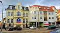 Bydgoszcz - ulica Gdańska - panoramio (7).jpg
