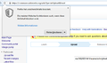 Bypass https security warning Firefox 23.png