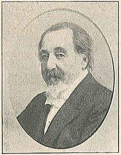 Oscar Byström (composer)
