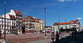 Bytom - Market Square 01.jpg