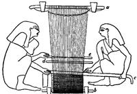 C+B-Weaving-Fig1-BeniHasanWeavingDepiction.PNG