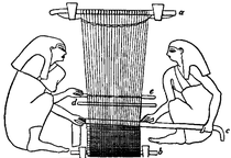 C+B-Weaving-Fig1-BeniHasanWeavingDepiction.PNG