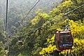 Cáp treo Tây Thiên - panoramio.jpg