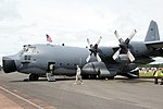 C-130 Hercules (5094249615).jpg