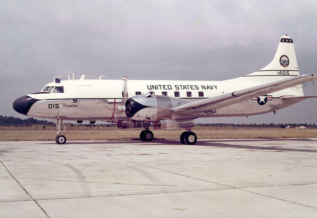 Flights From Pensacola Fl To Myrtle Beach Sc