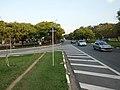 C49 - panoramio.jpg
