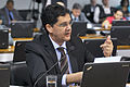 CAE - Comissão de Assuntos Econômicos (22676137138).jpg