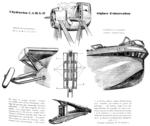 CAMS 37 detail L'Aéronautique March,1928.png