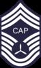 CAP Chief Master Sergeant.png