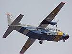 القوات الجوية الجزائرية 150px-CASA_212_side.