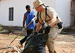 CAV Helps Make a Difference Through Community Service DVIDS202843.jpg