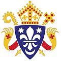 CBCEW-logo.jpg