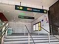 CC17 TE9 Caldecott MRT Exit 2 20210302 182252.jpg