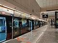 CC2 Bras Basah station Platform B.jpg