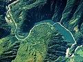 CCB777-C12B-13 Hotokebara Dam.jpg