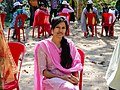CCPC students playing musical chairs at Bandarban (02).jpg