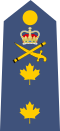 CDN-Air Force-MGen-Shoulder.svg