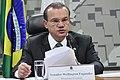 CDR - Comissão de Desenvolvimento Regional e Turismo (30017819392).jpg