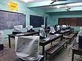 CEG SEGBEYA - Salle informatique - 3.jpg