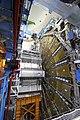 CERN, Geneva, particle accelerator (16099420909).jpg