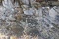 CERRO, EJIDO LA MINITA, SALTILLO COAHUILA - panoramio (37).jpg