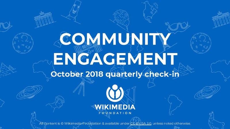 File:CE October 2018 Quarterly Check In (QCI Q2) Slide deck.pdf