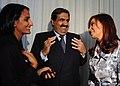 CFK & Hamad bin Khalifa Al-Thani.jpg