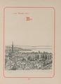 CH-NB-200 Schweizer Bilder-nbdig-18634-page399.tif