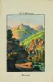 CH-NB-Souvenir des cantons de Grisons et Tessin-19000-page008.tif