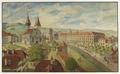 CH-NB - Bern, Heiliggeistkirche und Burgerspital - Collection Gugelmann - GS-GUGE-GRIMM-J-B-1.tif