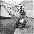 CH-NB - Italienisch-Ostafrika, Massana (Massawa, Massaua)- Hafen - Annemarie Schwarzenbach - SLA-Schwarzenbach-A-5-23-155.jpg