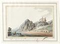 CH-NB - Neu Falkenstein, Schloss, und Sankt Wolfgang, von Südosten - Collection Gugelmann - GS-GUGE-WOLF-C-10.tif