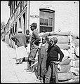 CH-NB - USA, Montgomery-AL- Menschen - Annemarie Schwarzenbach - SLA-Schwarzenbach-A-5-11-034.jpg