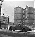 CH-NB - USA, near Charleston-WV- DuPont Belle Works (Ammonia Plant) - Annemarie Schwarzenbach - SLA-Schwarzenbach-A-5-11-203.jpg