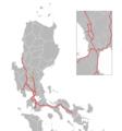 CLLEX map.png
